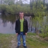 Олег, 29, г.Семёновка