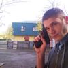 Zool-Best, 34, г.Лесной Городок