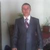 Петро, 45, г.Рахов