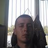 Vladimir, 27, г.Павлоград