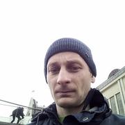 Андрій 34 года (Телец) Долина