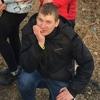 Андрей, 27, г.Благовещенск