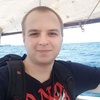 Александр, 26, г.Киев