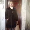 Любовь Милюкова, 50, г.Нижний Новгород