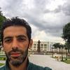 karanlık, 35, г.Ташкент