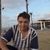 Дмитрий, 37, г.Хайфа