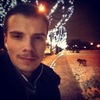 Армас, 23, г.Химки