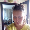 Алина, 20, г.Речица