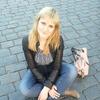 Виктория, 33, г.Москва