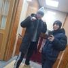 Мурад, 21, г.Норильск
