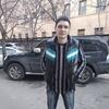 Вячеслав, 31, г.Одесса