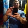 Вадим, 30, г.Ростов-на-Дону