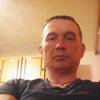 Oleg Matveev, 41, г.Тольятти