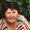Римма, 64, г.Ялта
