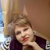 Елена, 44, г.Калининград