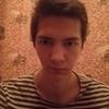 Андрей, 22, г.Электросталь