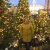 Валентина, 58, г.Тирасполь