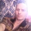 Hikolai, 33, г.Краматорск
