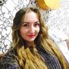 Оля, 29, г.Уфа