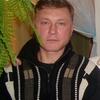 Александр, 50, г.Благодарный