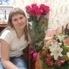 Ксюня, 30, г.Кущевская