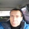Олексйи, 38, г.Полтава