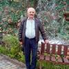 Алик, 61, г.Омск
