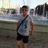 Олег, 36, г.Самара