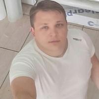 Роман, 36 лет, Рыбы, Астана