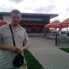 Александр, 40, г.Коряжма
