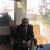 Емил, 68, г.Видин