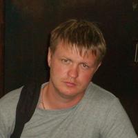 Johnny, 38 лет, Рыбы, Челябинск