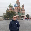 Лёша Степанов, 24, г.Чебоксары