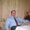 Вячеслав, 49, г.Ставрополь