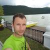 Александр, 40, г.Березники