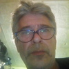 Эдуард, 52, г.Кемерово