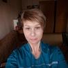 Светлана, 46, г.Артем