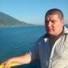 Владимир, 34, г.Брянск