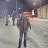 сергей, 48, г.Надым