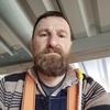 Andrey, 43, Smolensk