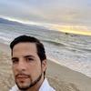 Ricardo Ramirez, 38, г.Zapotlanejo
