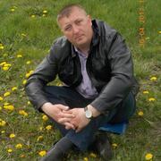 Сергей 43 Добруш