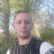 Алексей 31 Лабинск