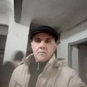 Алексей 57 Москва