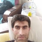 Fahrettin Feyda 30 Измир
