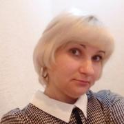 Татьяна 43 Волгоград