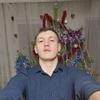 Кирилл, 24, г.Луга