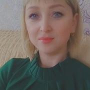 Алена, 33, г.Пермь
