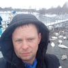 Anton Tihonov, 37, Barnaul