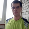 иван, 33, г.Губкин